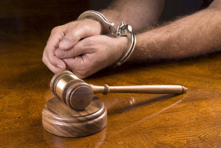 بازداشت یک باند حرفهای کلاهبرداری فعال در سایت «دیوار»